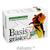 BASIS 7 gräsler plus Trinkfläschchen, 15 × 10 ml