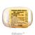 Teebaumoel Seife mit Jojoba, 100 g