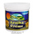 Arnika Creme, 250 ml