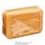 REINE PFLANZENOEL SEIFE RINGELBLUME KLAR NACHFUELL, 100 g