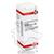 CALCIUM PHOS C200, 20 ml