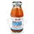 Hipp 2300 ORS 200 Trinkfertige Karotten Reis Diät, 0.2 l