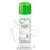 Rosmarinwasser Dr.Schlegel, 200 ml