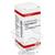 ZINCUM JODATUM D 6, 80 Stück, Dhu-Arzneimittel GmbH & Co. KG