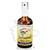 Teebaumöl Repair-Spray alva, 100 ml