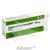Calciumfolinat-GRY 15, 10 Stk.
