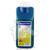 Korsolex basic Instrumenten-Desinfektion, 2 l