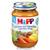 HIPP 6240 Karotten m Kartoffeln u Bio Rindfleisch, 190 g