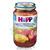 HIPP 6510 Tomaten und Kartoffeln mit Bio Huehnchen, 220 g