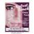 Velvet Touch Face Nachfüllset, 1 Packung, medi corporation gmbh