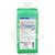 Softa Man Spenderflasche, 1000 ml