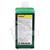 Helipur Dosierflasche, 1000 ml