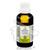 Acidum Hydrofluor K Kompl 72, 50 ml