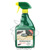 CELAFLOR PROFESSIONELL Ameisen-Spray, 750 ml