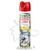 CELAFLOR PROFESSIONELL Insekten-Spray, 400 ml