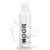 Moor-Fussbad, 200 ml