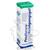 K+K Prothesenreinigungsgel150ml + Reinigungsbürste, 150 Milliliter, k & k dental produkte