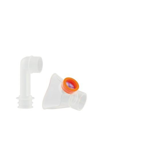 MicroDrop Baby-Set, 1 ST, MPV Medical GmbH