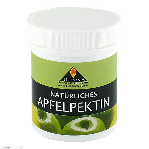 Apfelpektin, 80 G, Dronania Pharmaceuticals GmbH