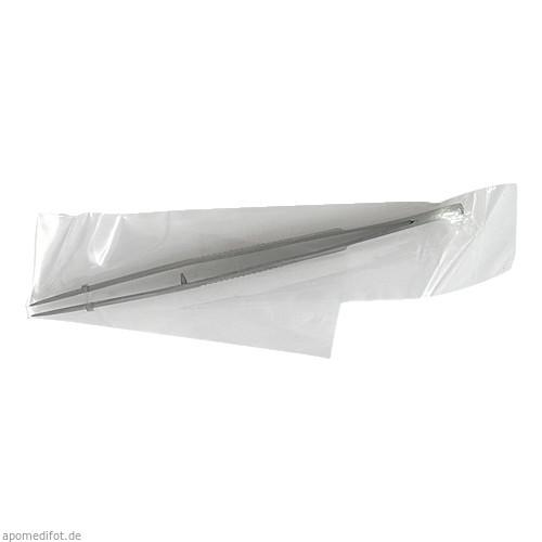 Pinzette Splitter Spitz 10.5cm, 1 ST, Dr. Junghans Medical GmbH