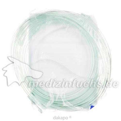 Nasenbrille OX204, 1 ST, Oxyparat GmbH