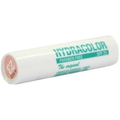 Hydracolor Lippenpflege rose Farbe 23, 1 ST, B Brilliant Lifestyle GmbH