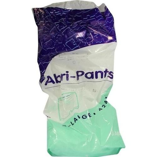 ABRI PANTS X LARGE 4241, 10 ST, Abena GmbH