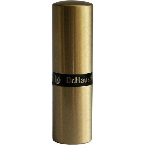 DR.HAUSCHKA Lipstick 09 Dolce, 4.5 G, Wala Heilmittel GmbH Dr. Hauschka Kosmetik