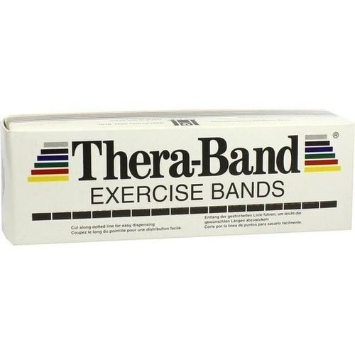 Thera-Band 5.5m extra stark blau, 1 ST, RUSSKA LUDWIG BERTRAM GMBH