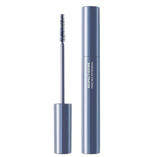 Roche-Posay Respect.Mascara Extension noir, 8.4 ML, L'oreal Deutschland GmbH
