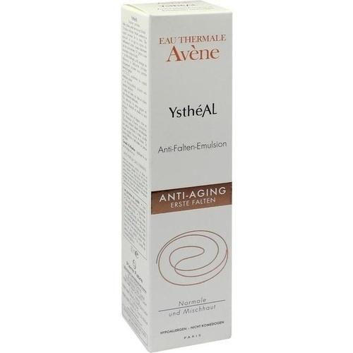AVENE YstheAL Anti-Falten-Emulsion, 30 ML, Pierre Fabre Pharma GmbH