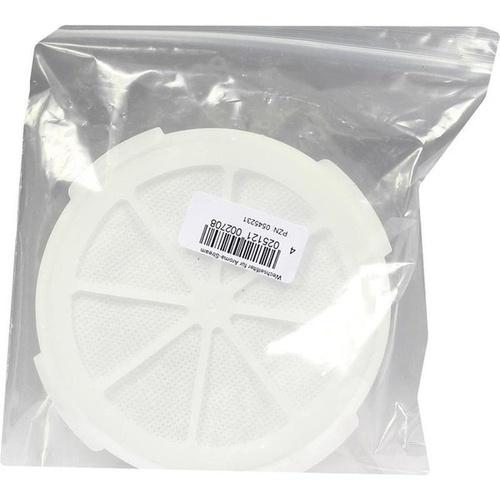 Aroma-Stream Ersatzfilter, 1 ST, Taoasis GmbH Natur Duft Manufaktur