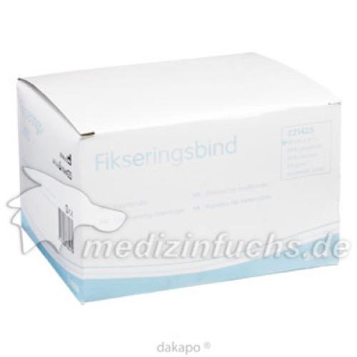 elastische Mullbinde 10cmx4m, 20 ST, Abena GmbH