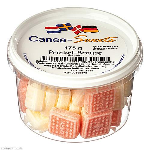 Prickel-Brause, 175 G, Pharma-Peter GmbH