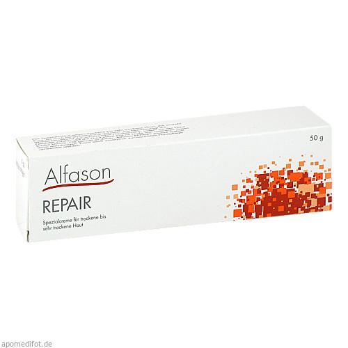 ALFASON Repair, 50 G, Karo Pharma GmbH