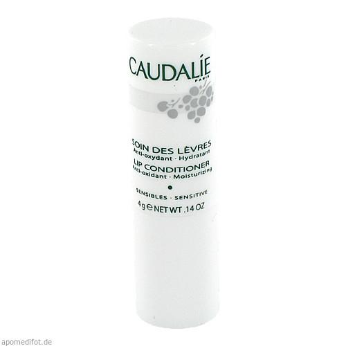 CAUDALIE SOIN DES LEVRES, 4 G, Caudalie Deutschland GmbH