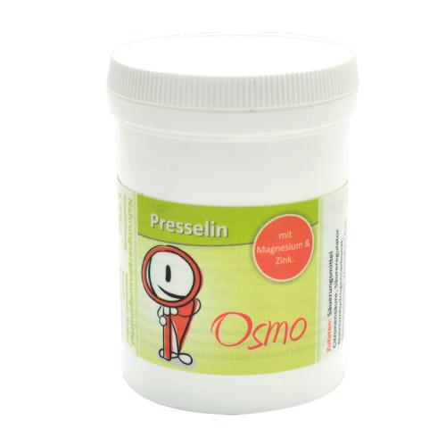 Presselin Osmo, 175 G, COMBUSTIN Pharmazeutische Präparate GmbH