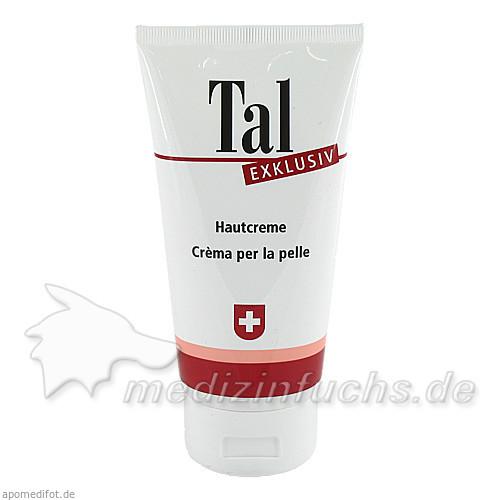 TAL Hautcreme, 150 ML, Cecem - Marketing-Vertrieb GmbH