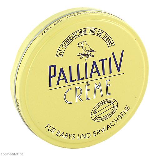 PALLIATIV, 25 ML, Palliativ Schmithausen & Riese