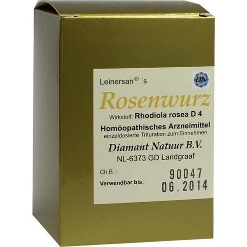 Rosenwurz, 60 ST, Diamant Natuur B.V.