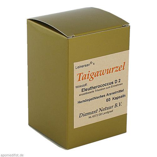 Taigawurzel, 60 ST, Diamant Natuur GmbH