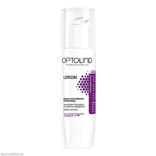 Optolind Lotion, 200 ML, Hermes Arzneimittel GmbH