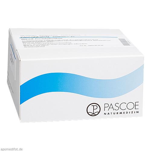 Pasconeural-Injektopas 1%, 100 ST, Pascoe pharmazeutische Präparate GmbH