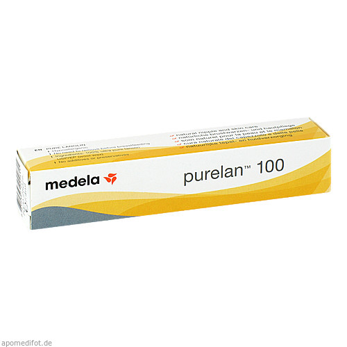 MEDELA PureLan 100, 7 G, MEDELA