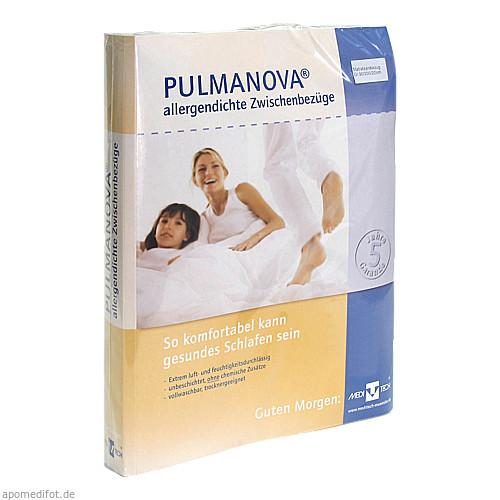 PULMANOVA MATRATZENBEZUG 90/200, 1 ST, Medi-Tech GmbH