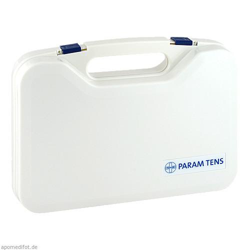TENS-Gerät PARAM, 1 ST, Param GmbH