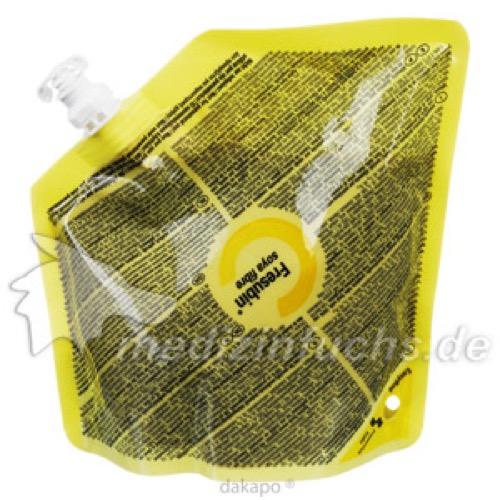 Fresubin Soya fibre Easybag, 500 ML, Fresenius Kabi Deutschland GmbH