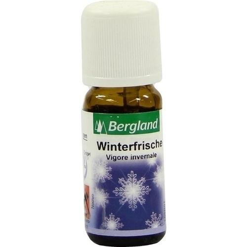 Winterfrische, 10 ML, Bergland-Pharma GmbH & Co. KG