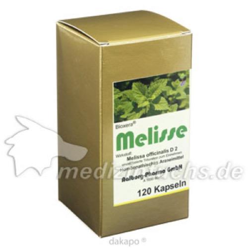 Melisse Aalborg, 120 ST, Diamant Natuur GmbH