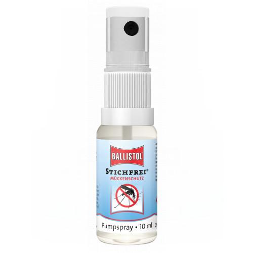 Stichfrei-Öl, 10 ML, Hager Pharma GmbH